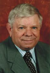 Joseph Di Staulo, Sr. Founder, Di Staulo Construction