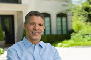 John Paul Di Staulo Principal Di Staulo Construction III, LLC